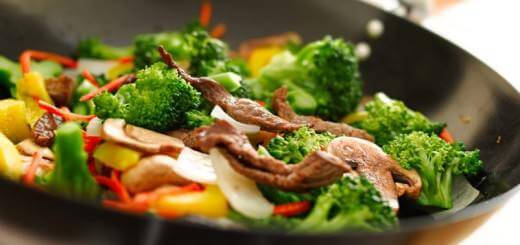 Stir_Fry_Vegetables_Wok