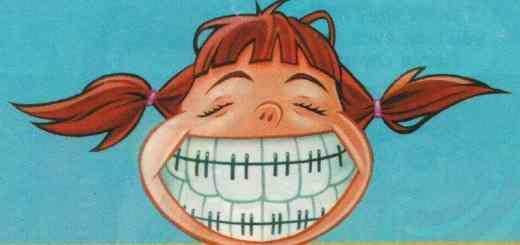 Getting Braces as an Adult: Part 3 – The Consultation
