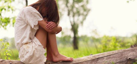How to help your Child overcome Severe Shyness