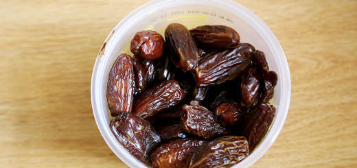 How to make Date Paste