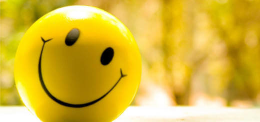 Positive Thinking Tips that will blow your MIND (up)