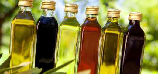 Healthiest Ways to Use Oils – Refined and Unrefined Oils Guide